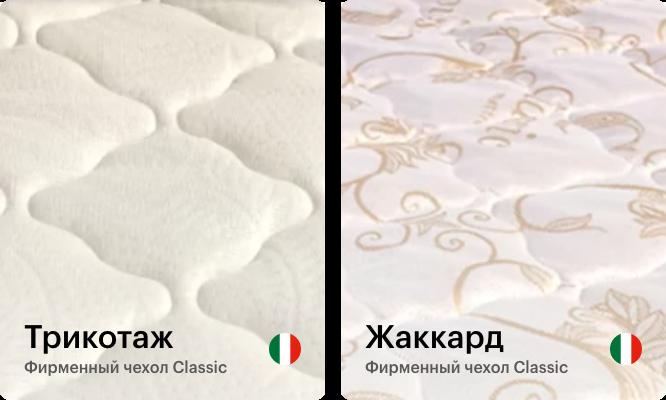 Чехол Classic