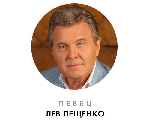 Лещенко.jpg