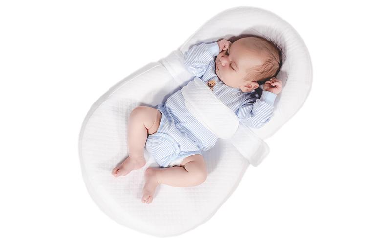 Premium Baby Cocon, 67x40x18
