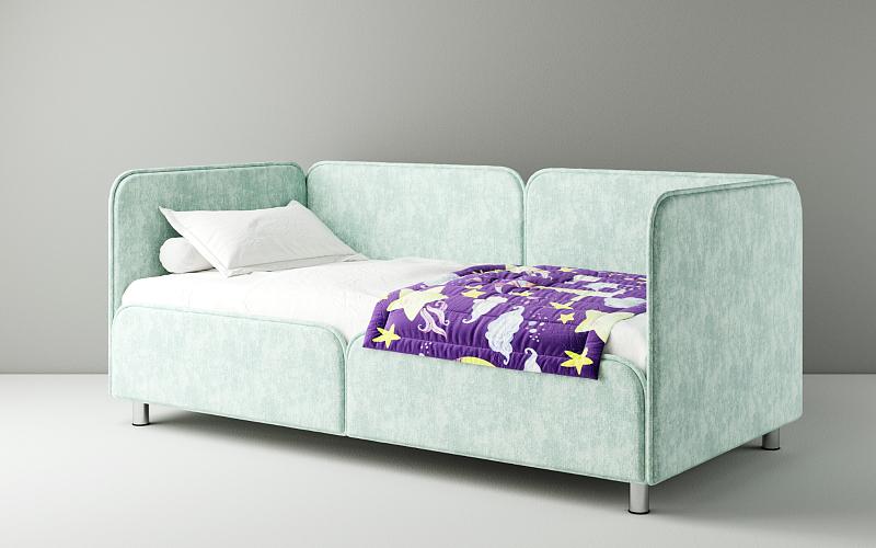 Кровать Consul