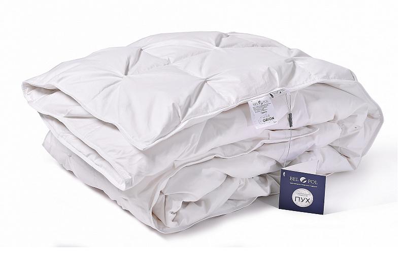 Одеяло Orion, 172x205