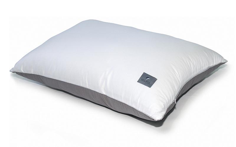 Подушка Energy, 50x70