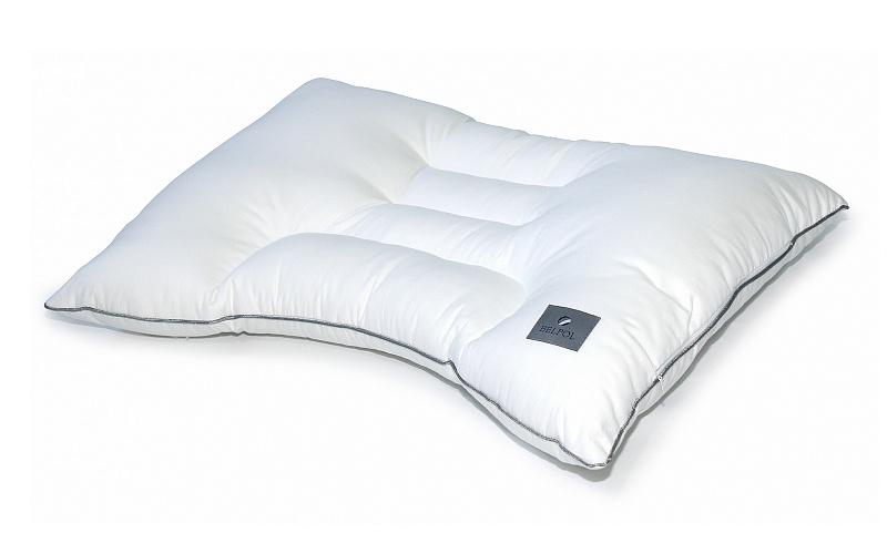 Подушка Shape, 50x70