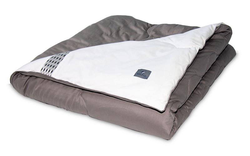 Одеяло Balance, 172x205