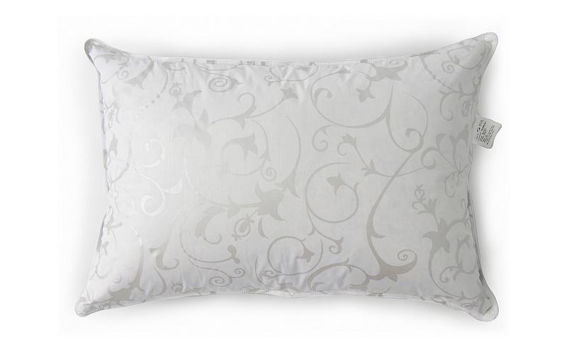 Подушка Формула, 70x70