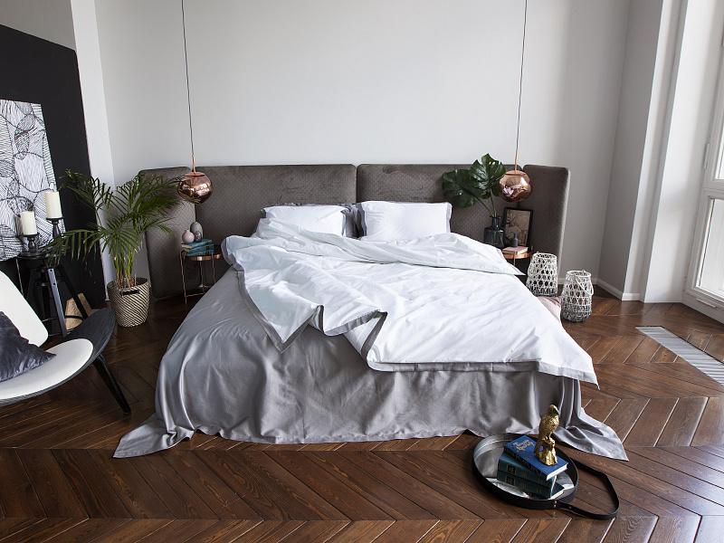 Ton, 1,5 спальное фото
