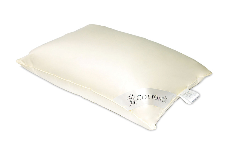 Cotton Air, 70x70 фото