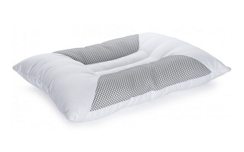 Подушка М-Форм, 50х70