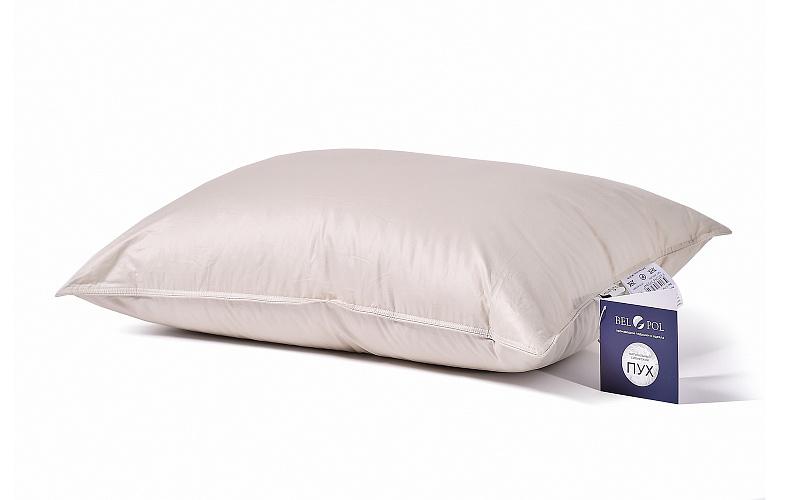 Подушка Terra, 50x70
